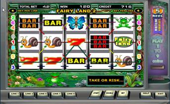 Скачать игровые автоматы fairy land 2 поиграть в игровые автоматы бесплатно скачки